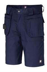 JMP Utah korte broek