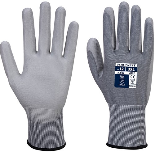 Portwest A635 Eco-Cut Glove