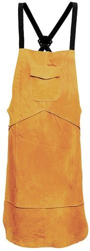 Portwest SW10 Leather Welding Apron