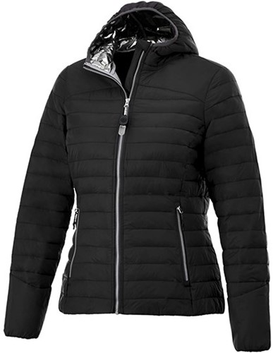 Elevate EL39334 Silverton Insulated Ladies Jacket