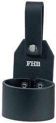 FHB  KILIAN Hamerlus - zwart