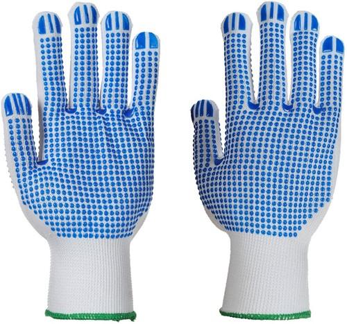Portwest A113 Polka Dot Plus Glove