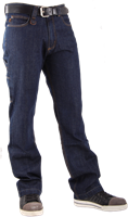 CrossHatch Spijkerbroek Carpenter-1