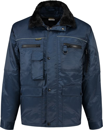 Tricorp TPJ2000 Pilotjack Industrie-Navy-XS