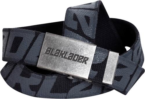 Blaklader 40330000 Riem Zwart
