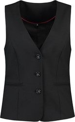 Tricorp CLW6001 Gilet Dames