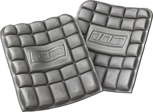 Blaklader 41111202 Knie-inlegstukken Multi-pack (30 Paar)