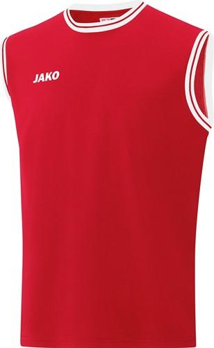 JAKO 4150 Shirt Center 2.0