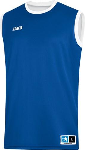 JAKO 4151 Reversible shirt Change 2.0