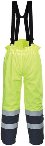 Portwest FR78 Bizflame Multi Arc Trousers