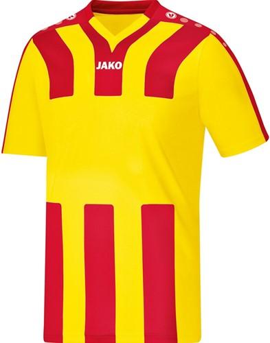 JAKO 4202 Shirt Santos KM