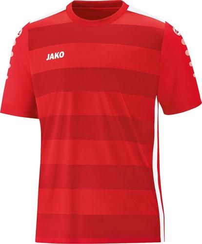 JAKO 4205 Shirt Celtic 2.0 KM