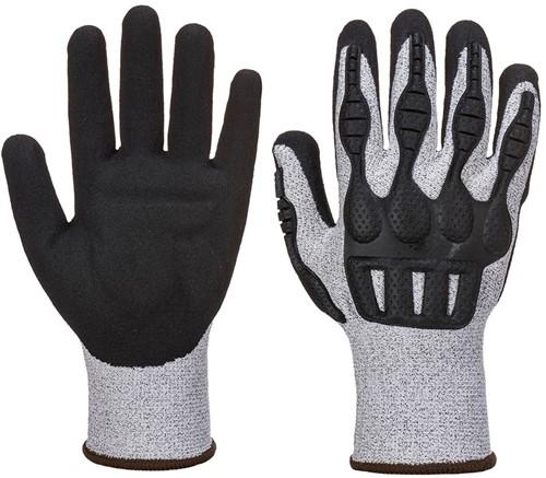 Portwest A723 TPV Impact Cut Glove