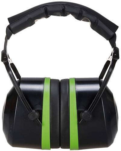 Portwest PS44 Top Ear Muff