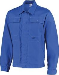 Orcon Basics Werkjas Swindon - Korenblauw