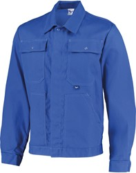 Orcon Swindon Basics Werkjas - Korenblauw