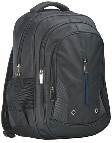 Portwest B916 Triple Pocket Backpack