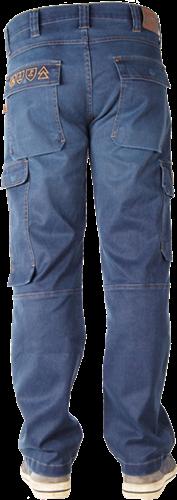 CrossHatch Toolbox AFR-32-34-2