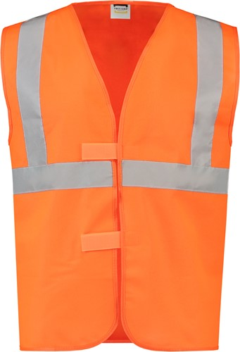 Tricorp 453003 Veiligheidsvest ISO20471