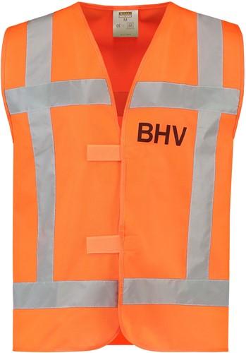 Tricorp 453006 Veiligheidsvest RWS BHV