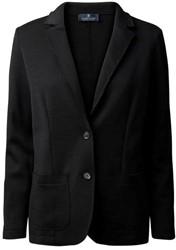 Clipper Corporate Dames blazer