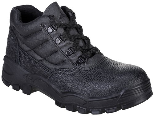 Portwest FW10 Protector Boot 52/17 S1P