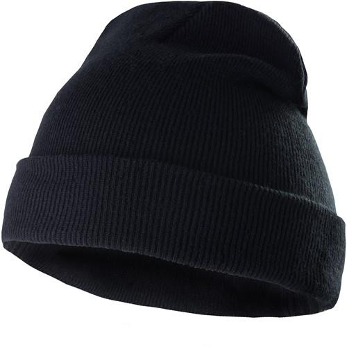 Havep Basic Muts Zwart