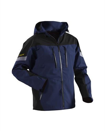 Blaklader 48181420 GORE-TEX® 365/24 jas