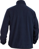 Blaklader 48312540 Fleece Pull-Over-2