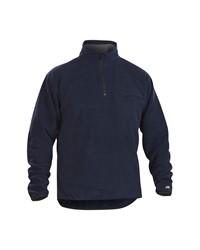 Blaklader 48312540 Fleece Pull-Over
