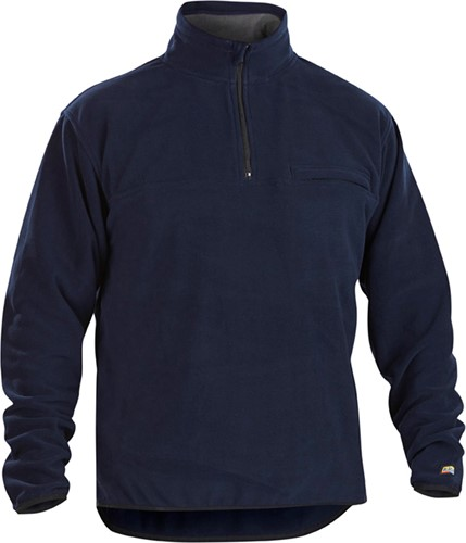 Blaklader 48312540 Fleece Pull-Over