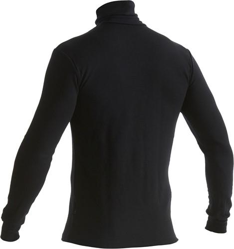 Blaklader 48911705 Onderhemd met rolkraag en rits WARM-2
