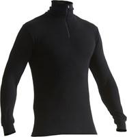 Blaklader 48911705 Onderhemd met rolkraag en rits WARM