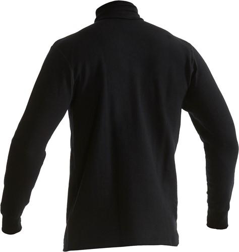 Blaklader 48941706 Onderhemd XWARM-2