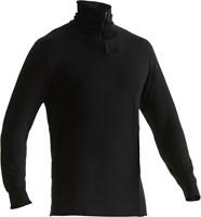 Blaklader 48941706 Onderhemd XWARM