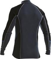 Blaklader 48971732 Onderhemd Merino WARM-2