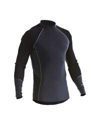 Blaklader 48971732 Onderhemd Merino WARM