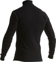 Blaklader 48981725 Multinorm Onderhemd SAFE-2
