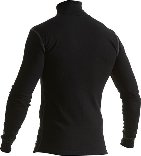 Blaklader 48981725 Multinorm Onderhemd SAFE