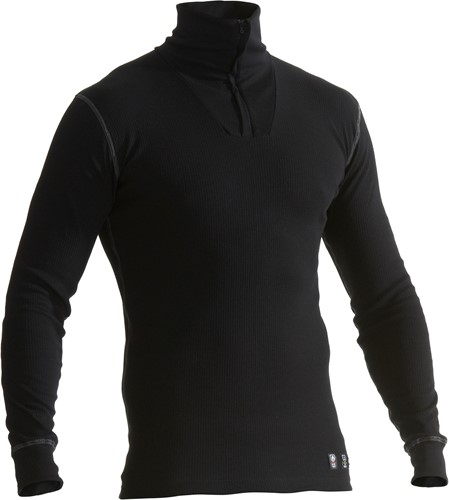 Blaklader 48981725 Multinorm Onderhemd SAFE-1