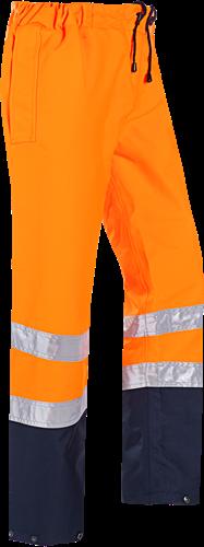 Sioen Lichfield Signalisatie Regenbroek