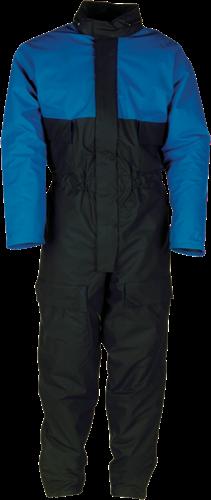 Sioen Lillehammer Winter Regenoverall