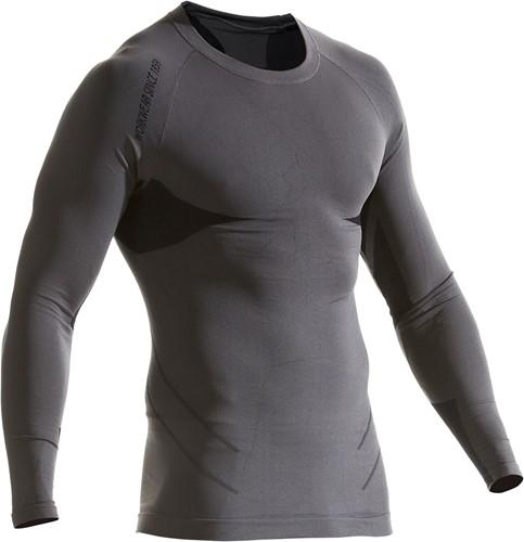 Blaklader 49991052 Onderhemd Bamboo/Charcoal DRY