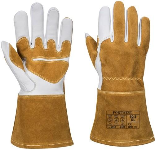 Portwest A540 Ultra Welding Gauntlet