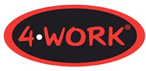 4Work Werkschoenen