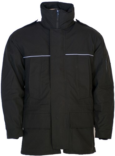 Anchor 500.020 Microphase Parka
