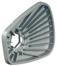 3M 501 filterhouder