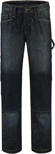 Tricorp Jeans Werkbroek