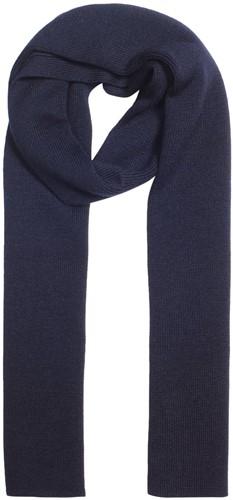 Clipper 50215 Sjaal