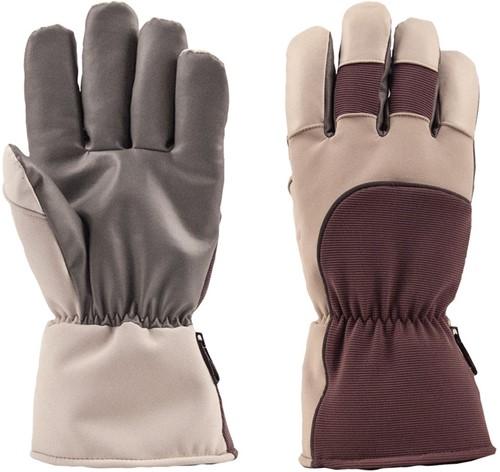 Portwest A750 Siberia Cold Store Glove